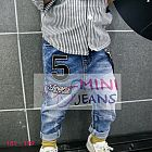 PANTS TEENAGER - 181 - 199